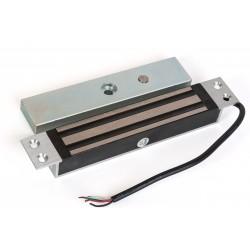 Ventouse Magnétique 35 mm Encastrer 280 Kg Klose