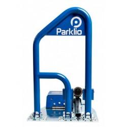Barrière de Parking Solaire PARKLIO Bluetooth