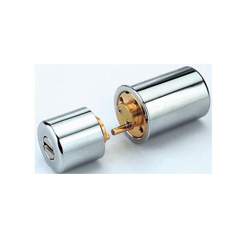 Jeu de cylindre CAZIS - Pour serrures CAVITH-IZIS