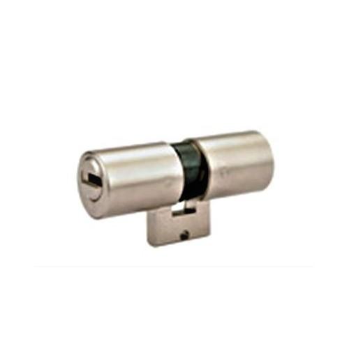 Jeu de cylindre de remplacement CABRI - Pour serrures BRICARD