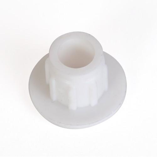 Bouchon plastique