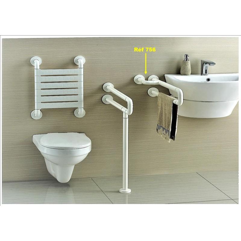 poigne a ventouse pour handicap great poigne a ventouse pour handicap with poigne a ventouse. Black Bedroom Furniture Sets. Home Design Ideas