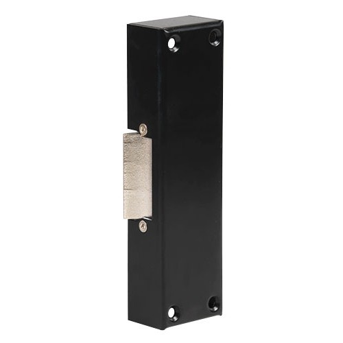 Gâche Electrique Pour Antipanique -1000 kg Réversible - Standard