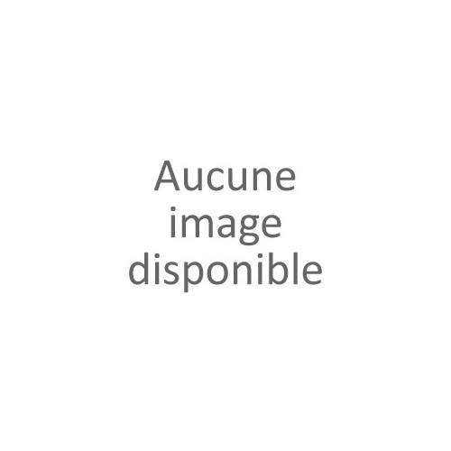 """Paire de Poignées KLOSE besser """"AYDAN"""" + 2 Rosaces ANTHRACITE AlumInium"""